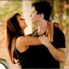 Arabian: Damon & Elena32