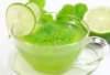 tea_avec_lemon userpic