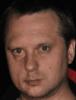 jekasvoy userpic