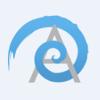anadesign userpic
