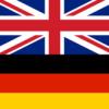 немецкий, репетитор, английский, преподаватель, Химки