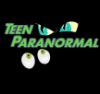 Teen Paranormal