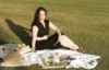 artist picnic