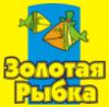 fisherman_gf userpic