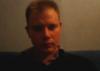 veletsky userpic