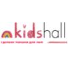 kidshallshop userpic