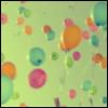 koolkid26: Balloons
