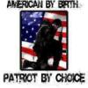 americanheart21 userpic