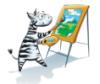 zebra_ska userpic