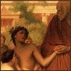 Socrates/Alcibiades