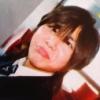 kakuhiro userpic
