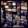 archivist405 userpic