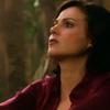 Regina//what fate has in store