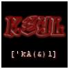 keyl userpic