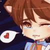 ai_no_messeji userpic