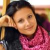 valeriarozhkova userpic