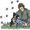 dog!dean