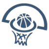 hoopsfans userpic