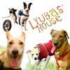 lyubas_house userpic