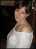 afrodita63 userpic