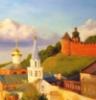 Спасград