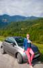 Словакия горы пяточка