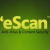escan_russia userpic