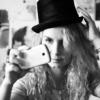 na_vkus userpic