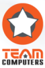 team_computers userpic