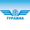 touraviakiev userpic