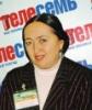 Кузнецова Л. М.