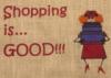 shoptmn userpic