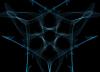 Fantroll symbol 4