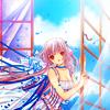 (ノ◕ヮ◕)ノ*: ・゚✧: Blue Sky Chi