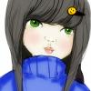 monoalpha userpic