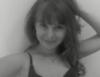 radinaov userpic