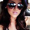 glamouration userpic