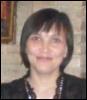nsolovyeva userpic