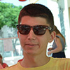 rkarasev userpic