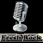 freshrockradio userpic