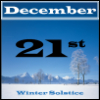 December 21st [userpic]