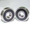 motor_bearings userpic