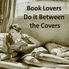 booklover1