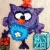 kari_1967 userpic