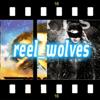 reel_wolves_mod