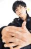 nielyngrace: Ryo