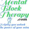 Mentalblocktherapy