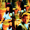 mentalist; JL big smile blocked