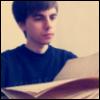 dm_bogatenkov userpic