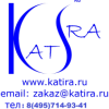 www_katira_ru